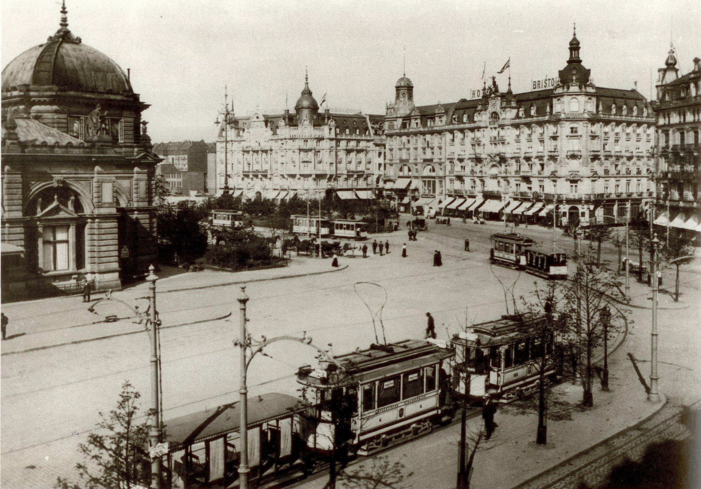 Fair Hotel Am Rathaus Frankfurt