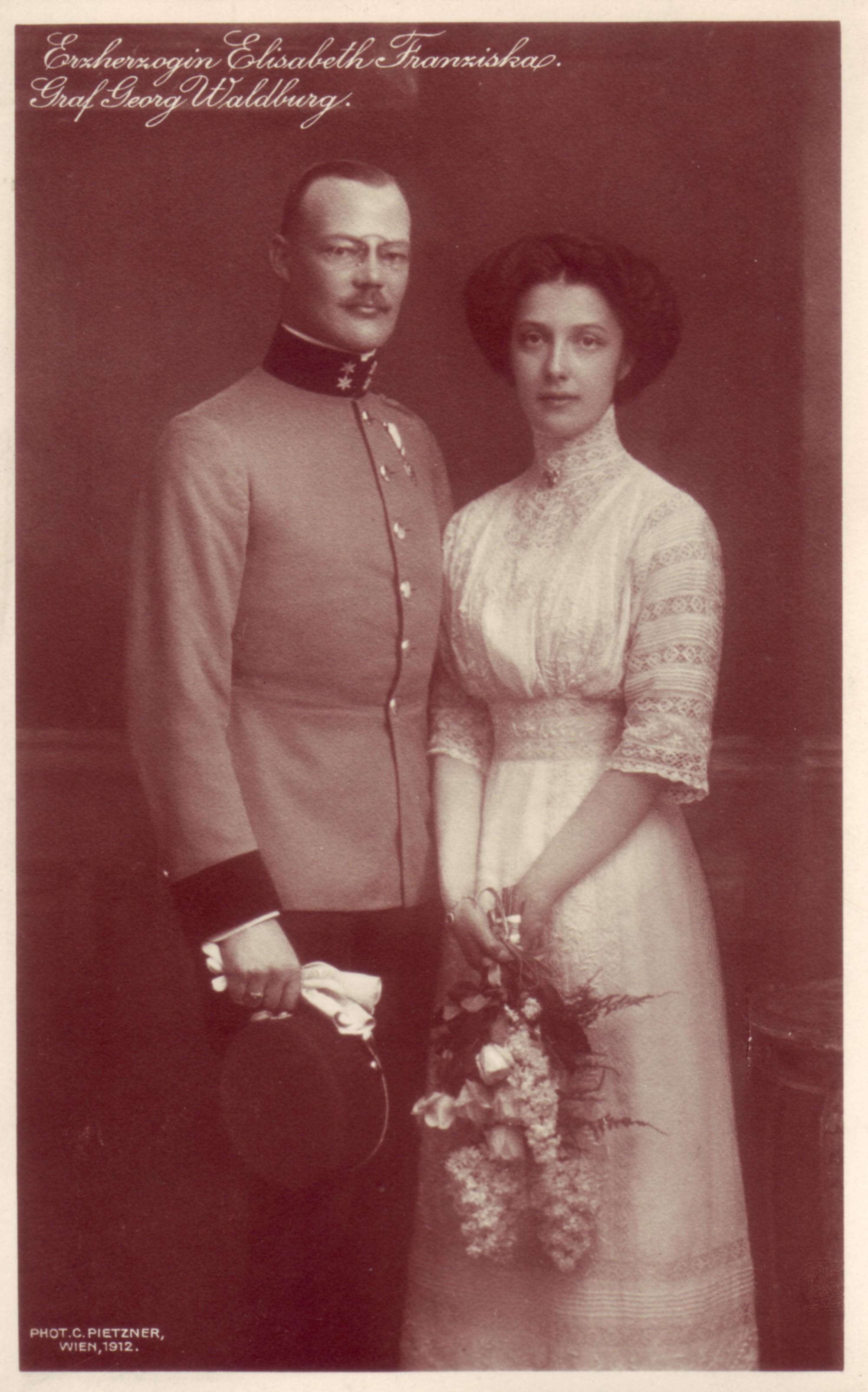 1912 год мода фото