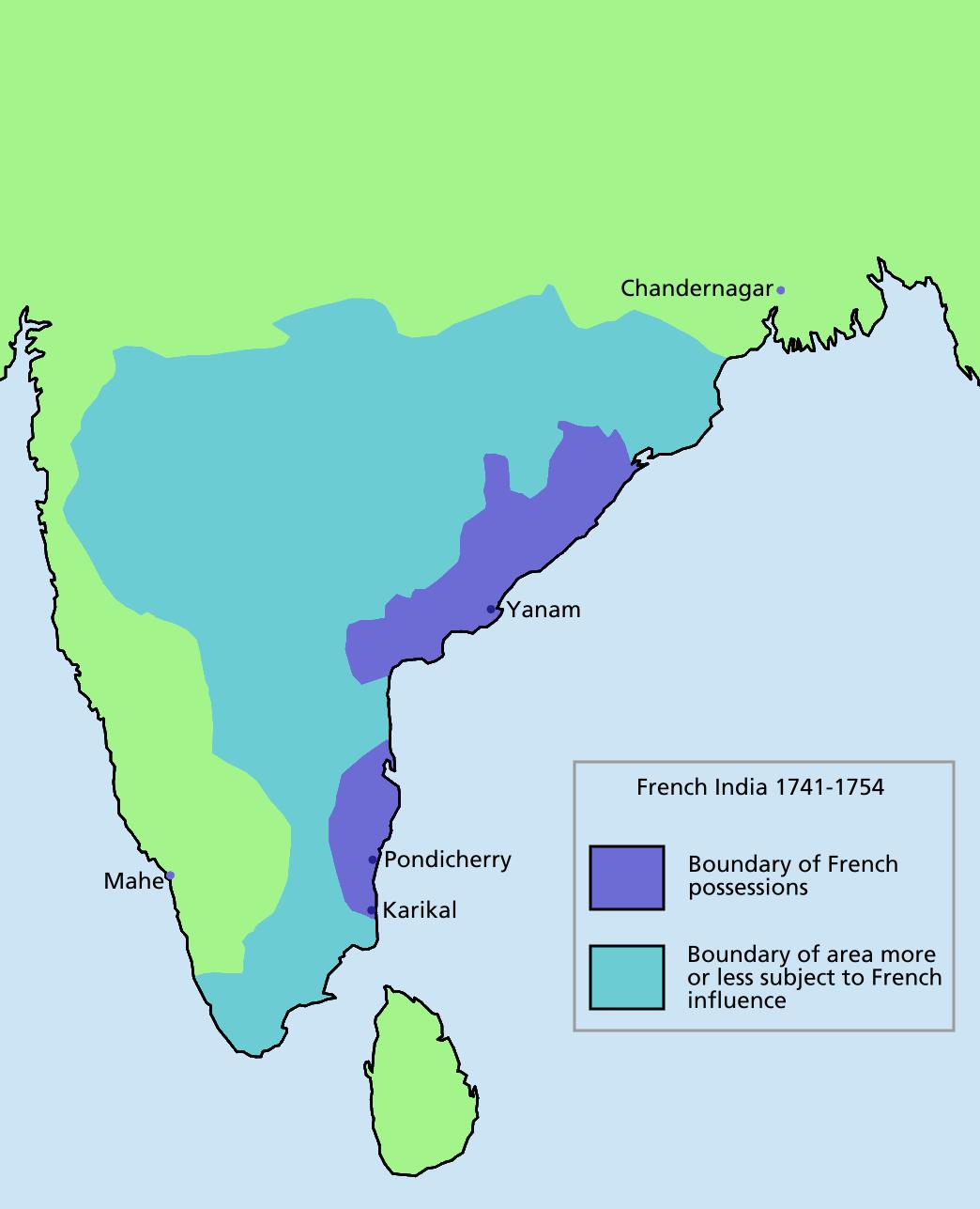 Indo-Trinidadian and Tobagonian
