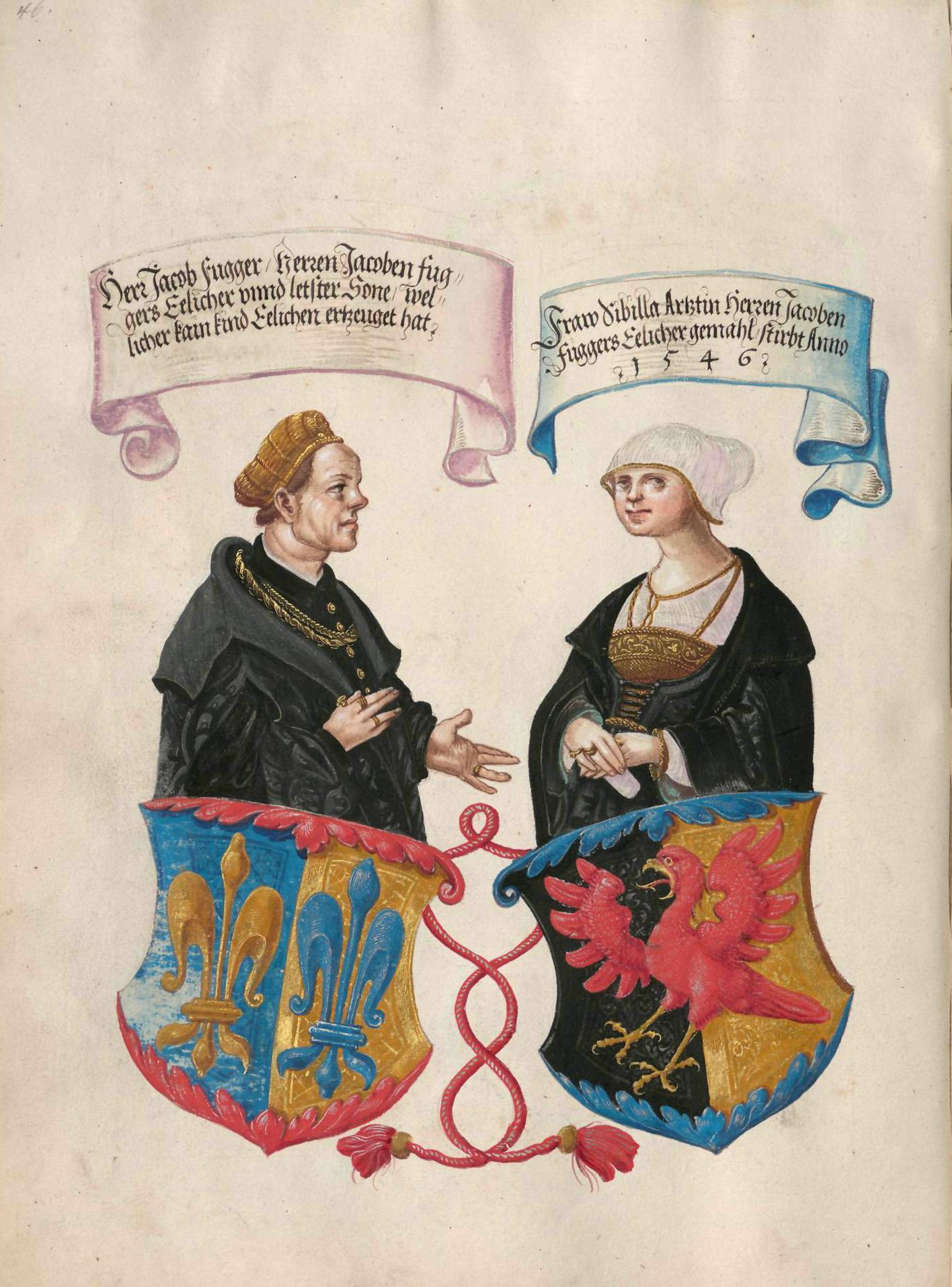 http://de.academic.ru/pictures/dewiki/70/Fugger_Ehrenbuch_046.jpg