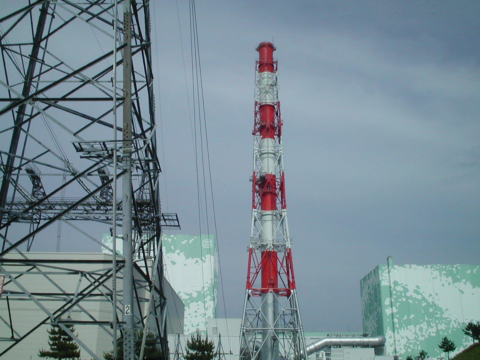 fukushima nuclear power plant M 9, near the east coast of honshu, japan unit 1 video unit 3 video  unit 4 video blast at fukushima nuke plant.