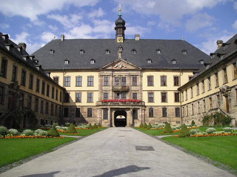 xnxxla gymnasium Fulda(Hesse)