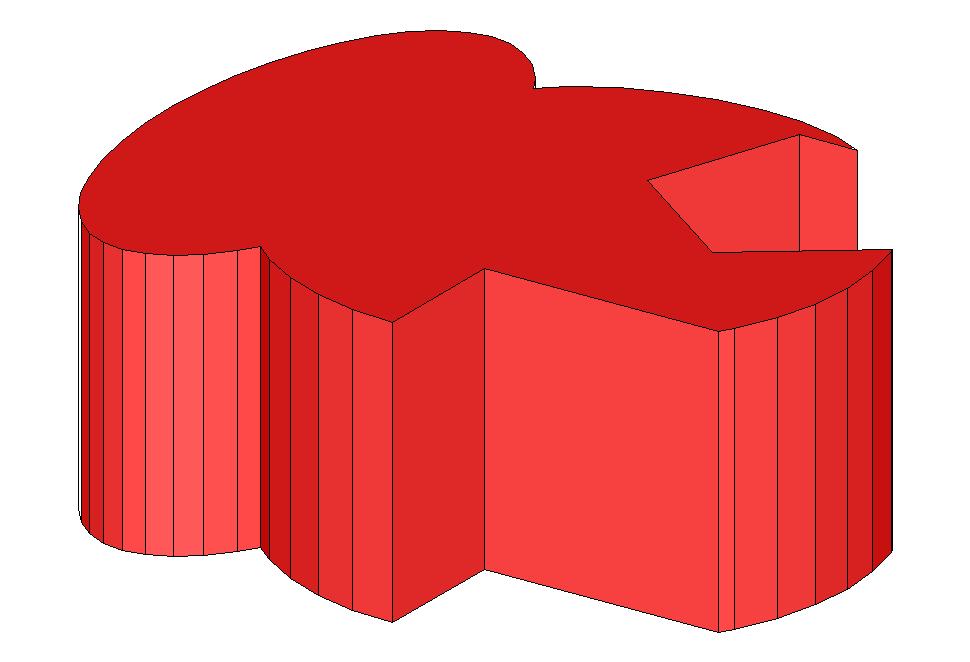 zylinder geometrie. Black Bedroom Furniture Sets. Home Design Ideas