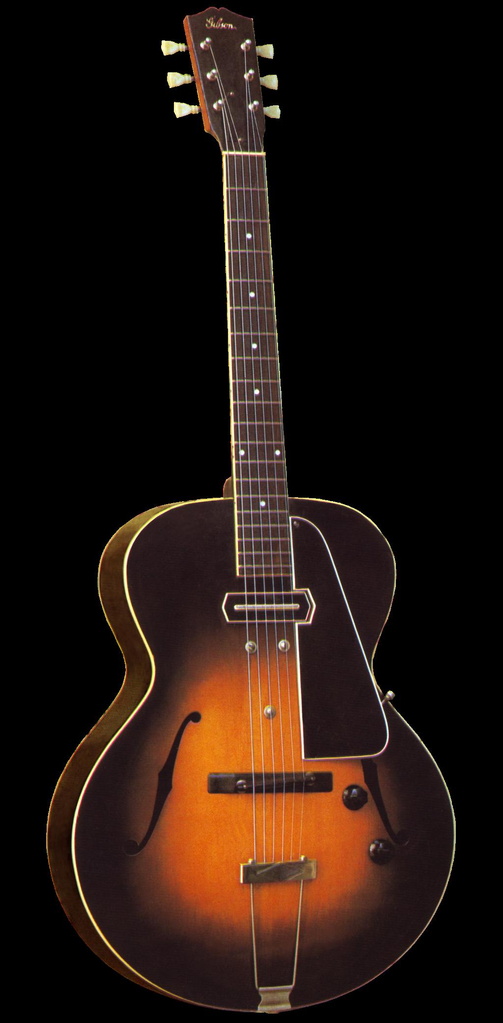 Гитара гибсон своим руками
