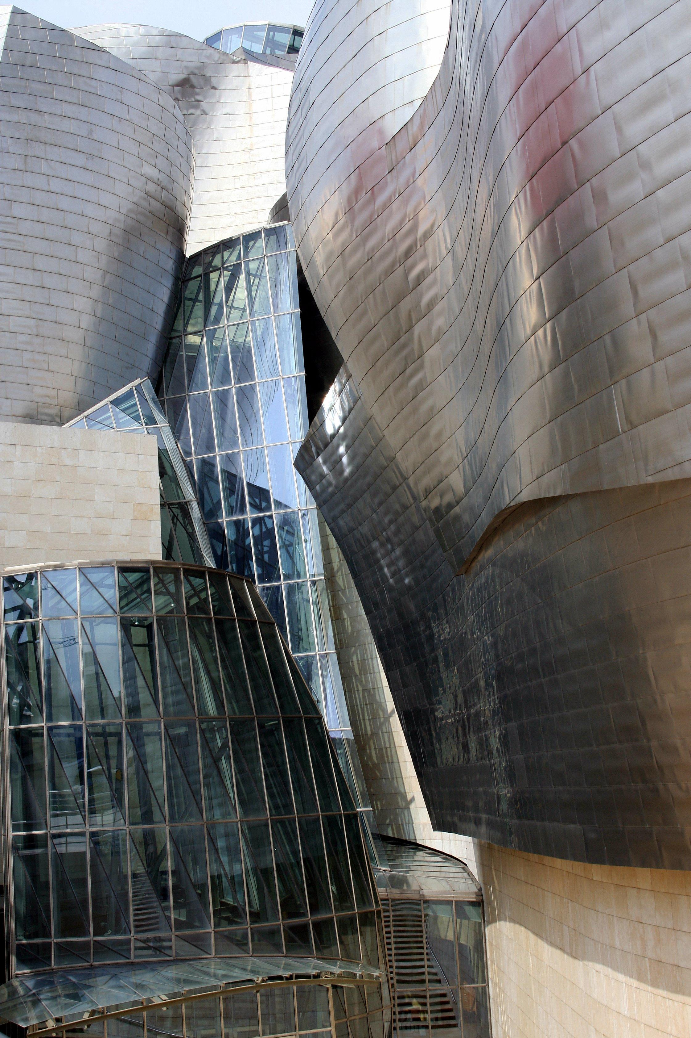 Dekonstruktivismus architektur - Dekonstruktivismus architektur ...