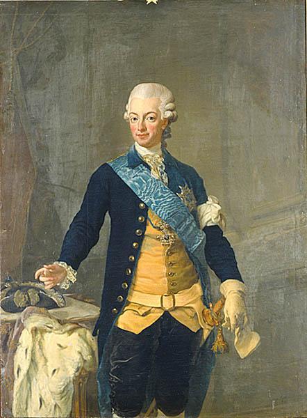 http://de.academic.ru/pictures/dewiki/71/Gustav_III_Sweden.jpg