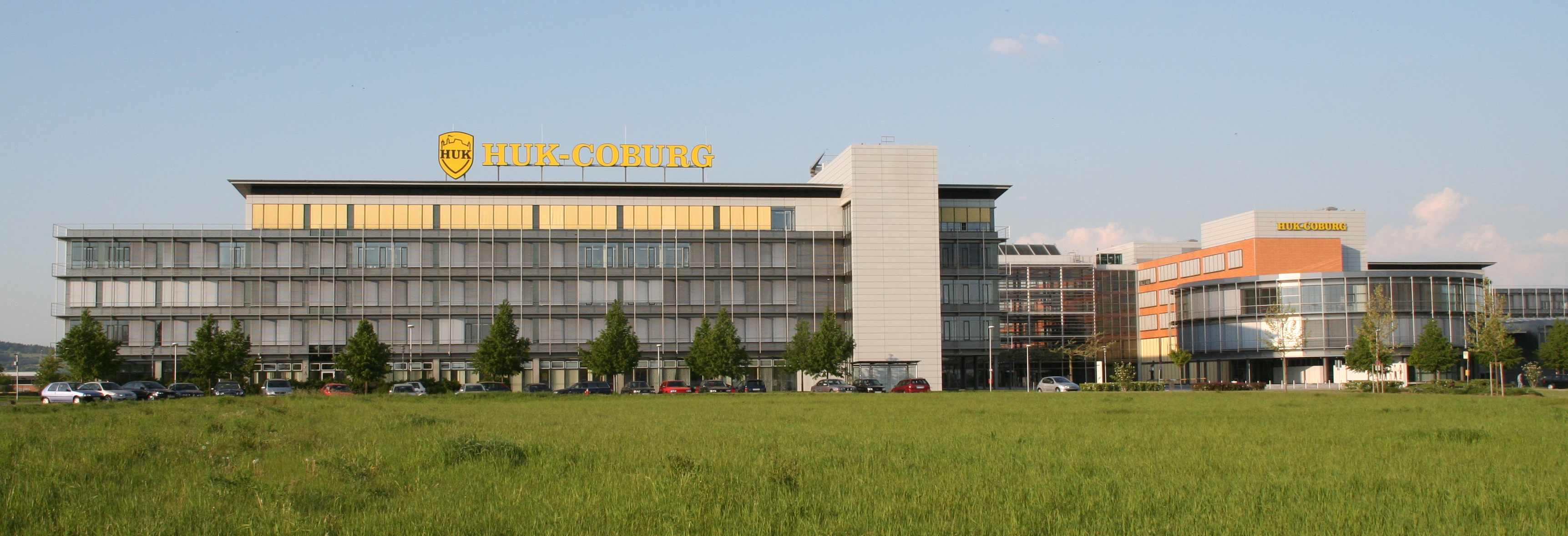 Partnervermittlungen hannover photo 31