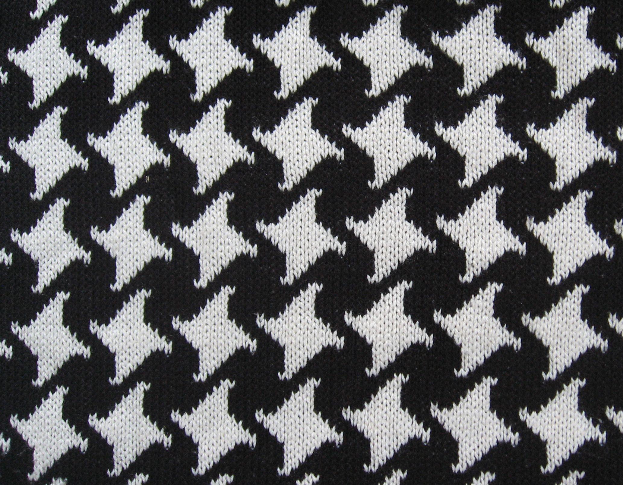 muster textil. Black Bedroom Furniture Sets. Home Design Ideas
