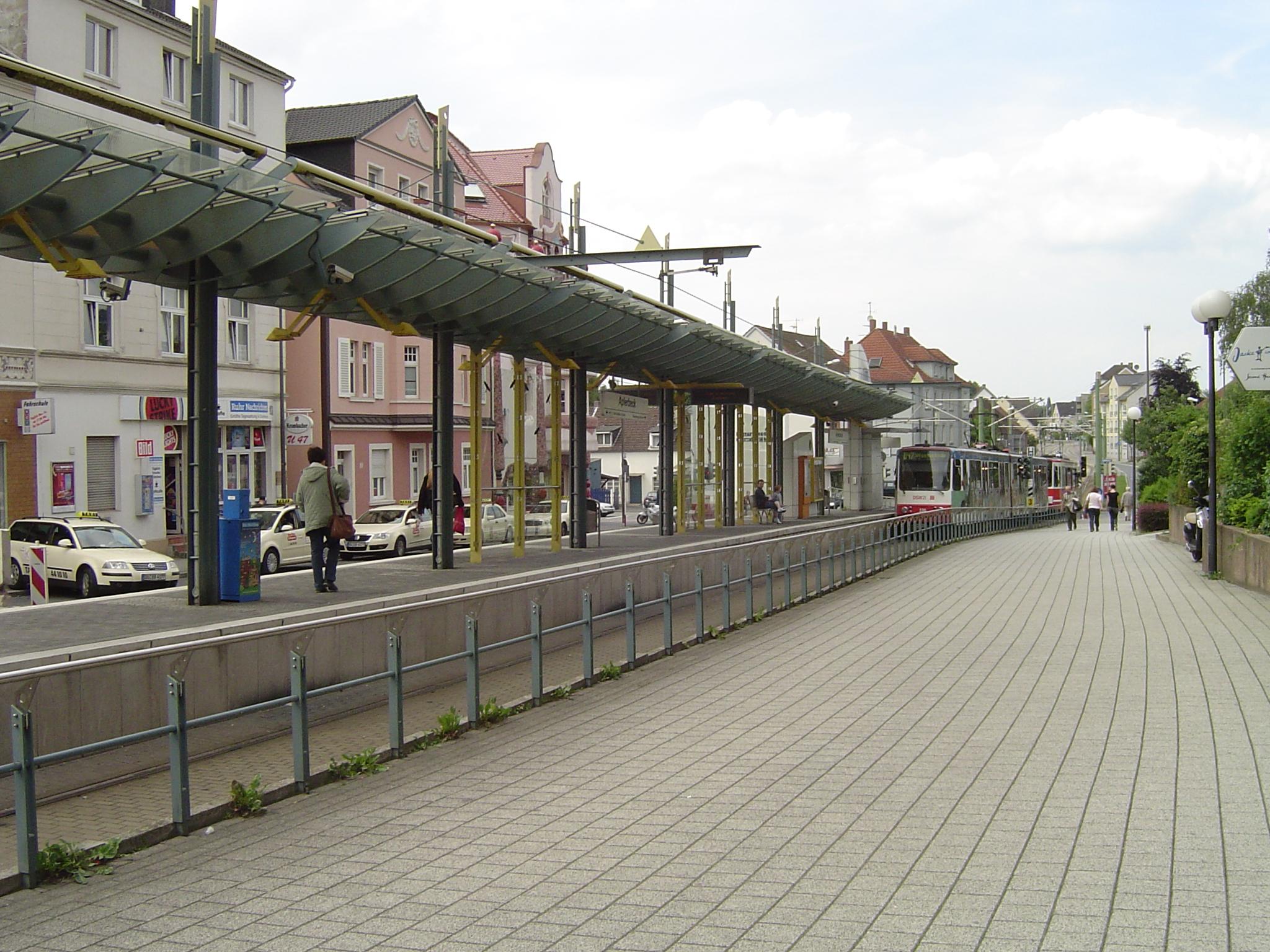 Single-Wohnung Dortmund Aplerbecker Mark, Wohnungen für Singles bei blogger.com