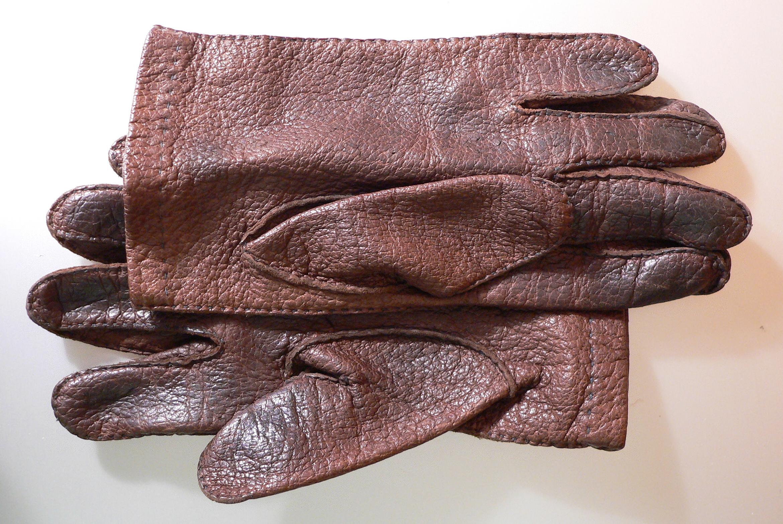 handschuh. Black Bedroom Furniture Sets. Home Design Ideas