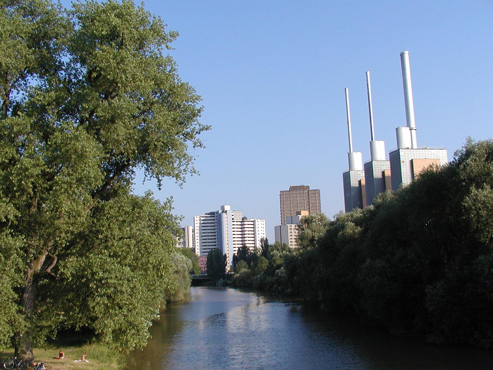 Möbelspende Hannover hannover linden