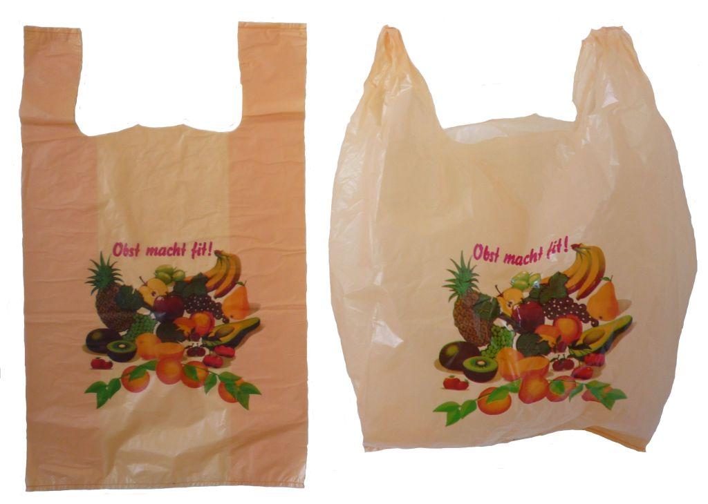 Make Brown Paper Bag Recipe Cards
