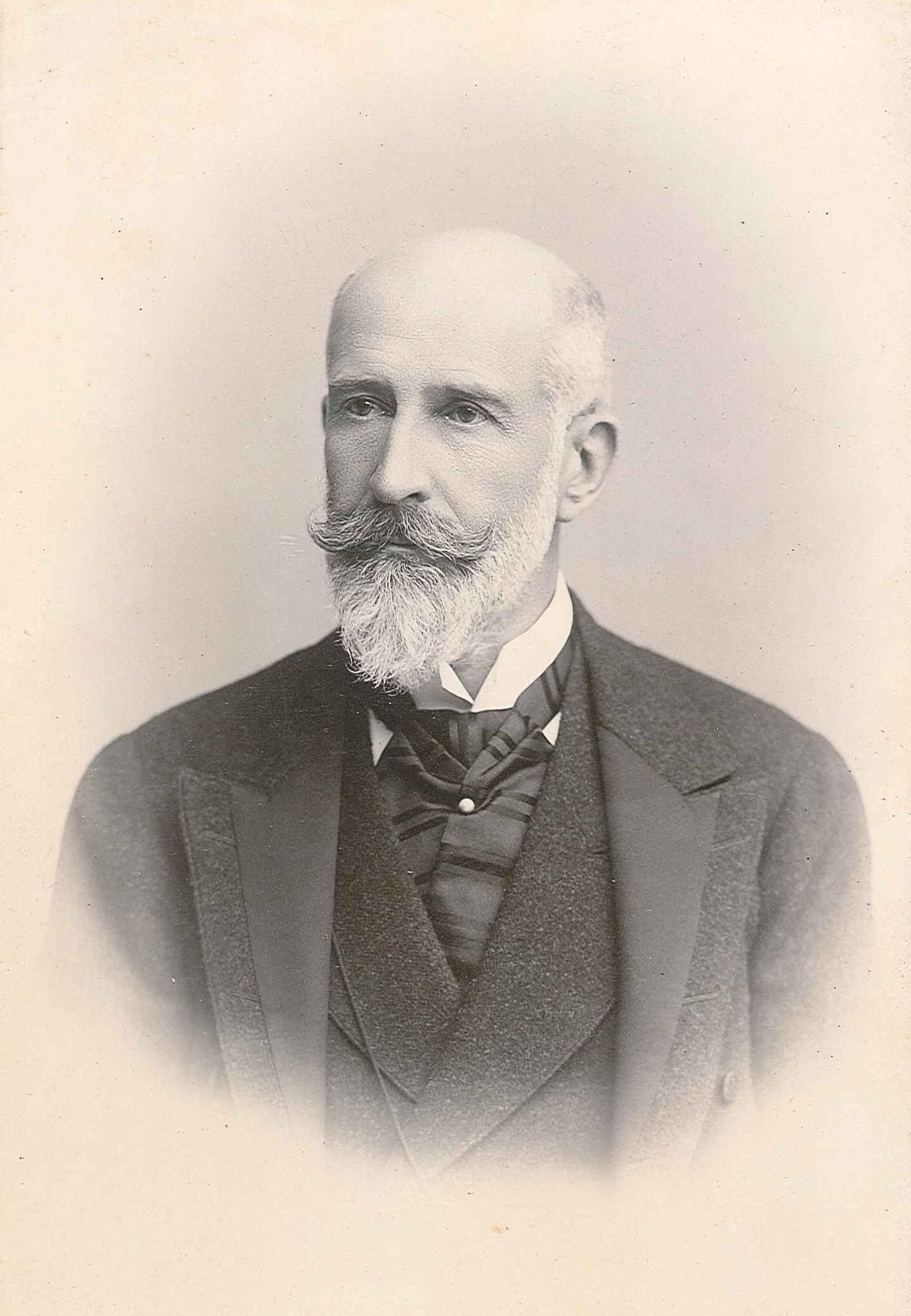 Philipp Von Württemberg