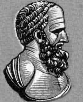 Lucius Cornelius Sisenna | RM.