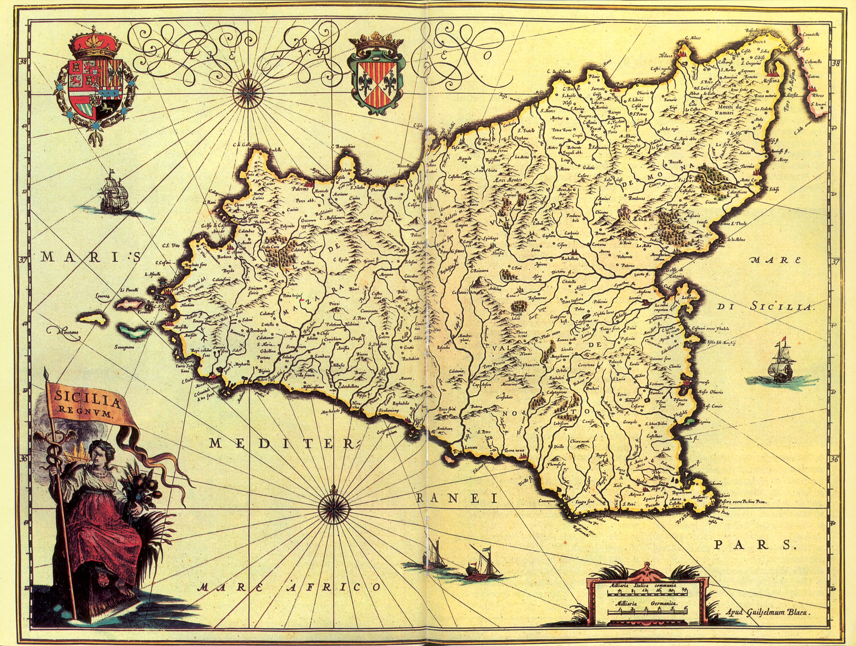 external image Historical-map-of-Sicily-bjs-1.jpg