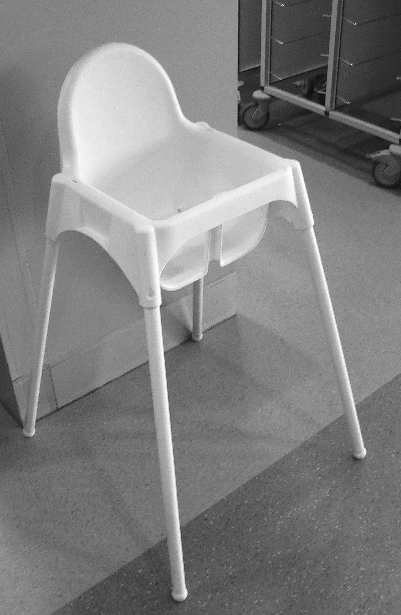 hochstuhl sitzm bel. Black Bedroom Furniture Sets. Home Design Ideas