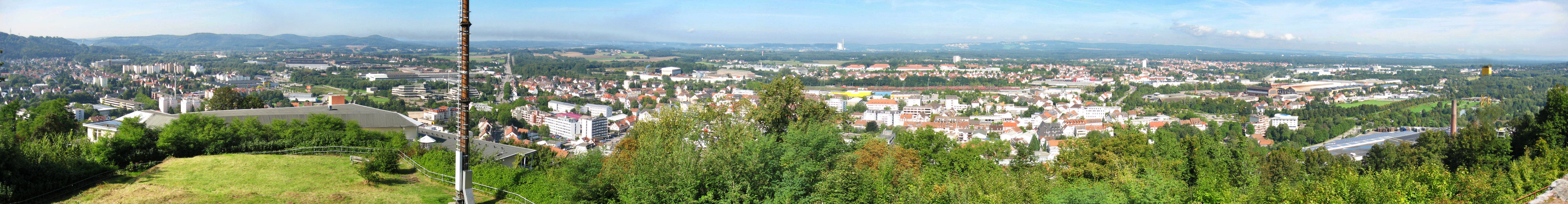 Best singlebörse Saarland