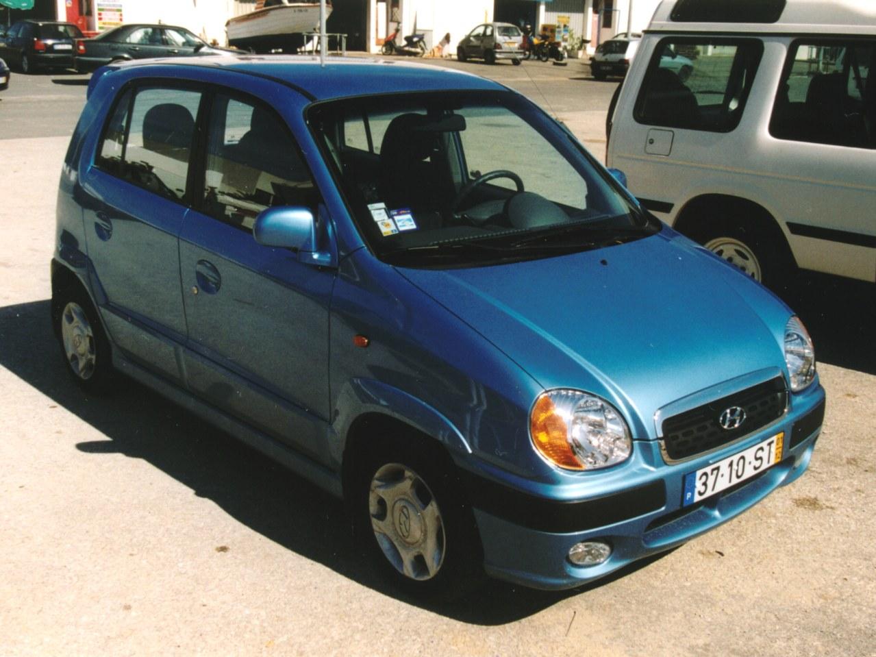 Hyundai_Atos_Prime_01.jpg