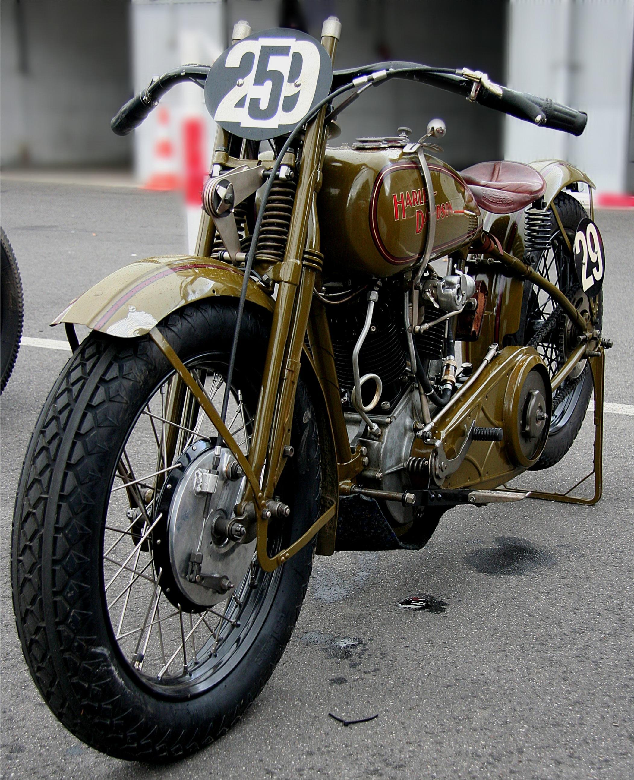 Harley Davidson Fatboy Te Koop