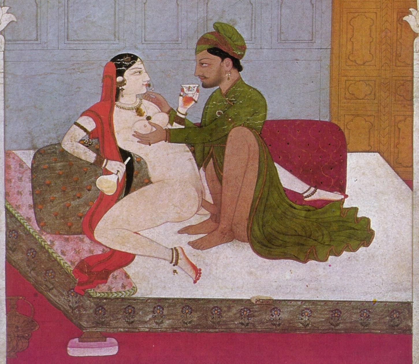 Фото полового акта семейных пар в бане 20 фотография