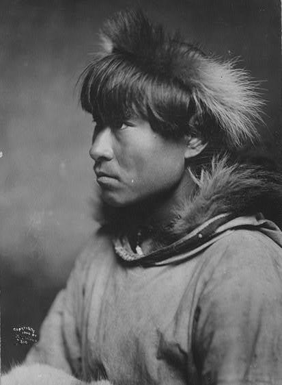 mann aus alaska kennenlernen Pinneberg