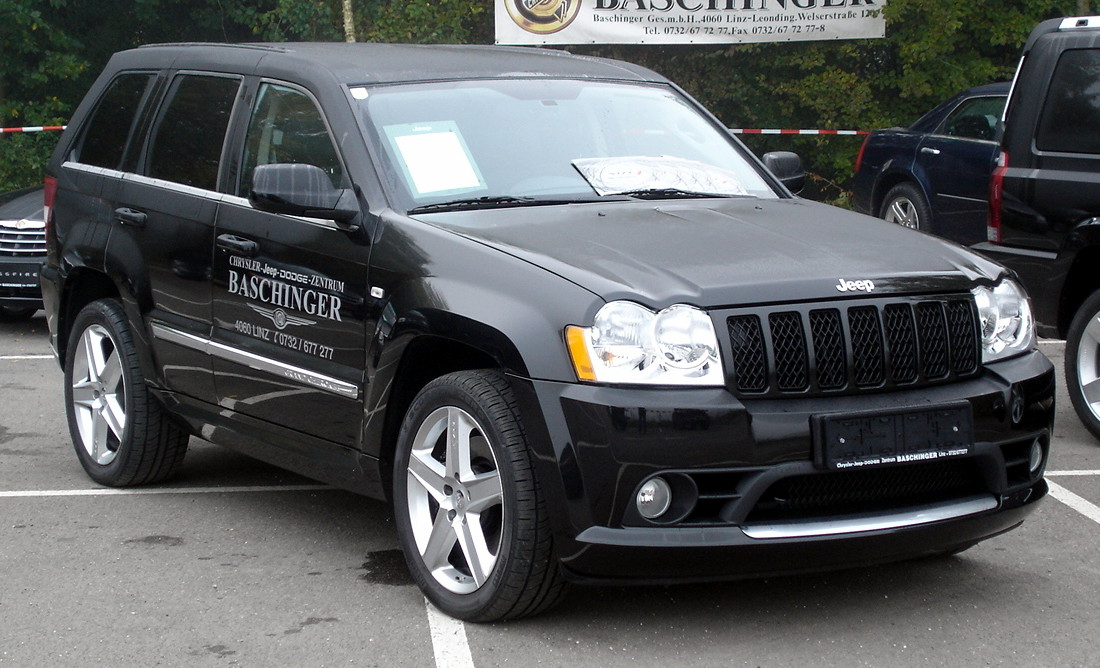 jeep grand cherokee. Black Bedroom Furniture Sets. Home Design Ideas