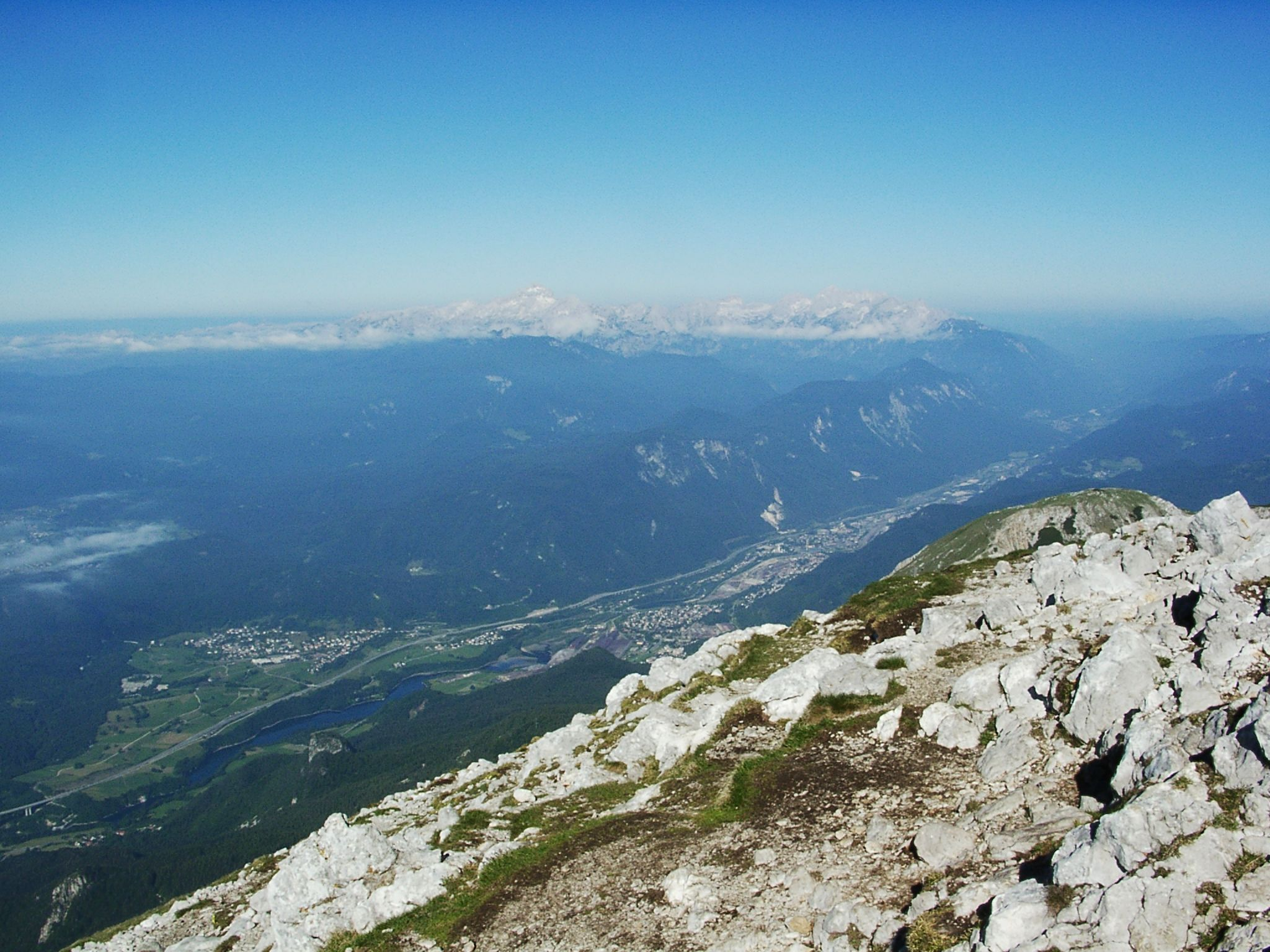 Acroni Slowenien