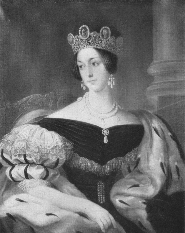 Briefe Von Napoleon : Josephine de beauharnais jr