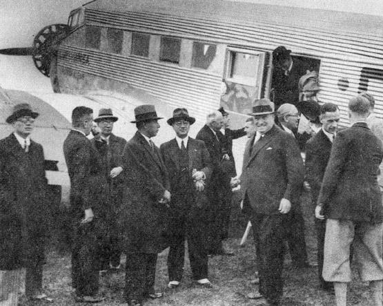 http://de.academic.ru/pictures/dewiki/74/Junkers_1933.jpg