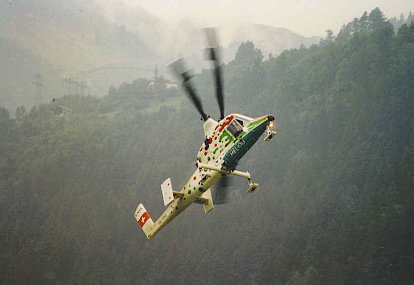 k max helicopter with 736294 on Ly ing XT 53 L 1 together with Watch furthermore Firefighting With A Team Of Drones further Ch54 6918479 together with Fortune 500 Stocks Boeing Lockheed Martin Raytheon.