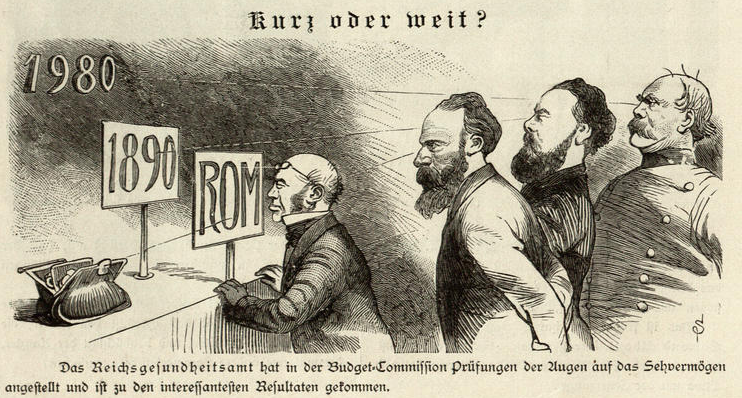bismarcks unification of germany 1862 1871 essay Compare and contrast bismarck's policies towards austria and france between 1862 and 1871 bismarcks policies both at home and abroad, between the years 1871 and 1890, merely stored up.