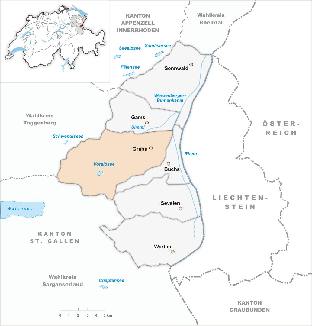 Basisdaten staat kanton wahlkreis gemeindenummer postleitzahl un