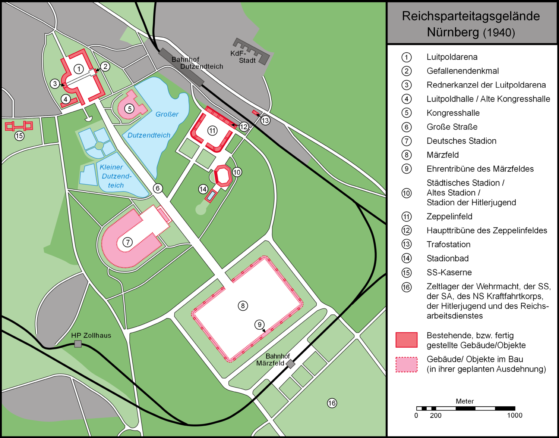 http://de.academic.ru/pictures/dewiki/75/Karte_Reichsparteitagsgel%C3%A4nde_N%C3%BCrnberg_1940.png