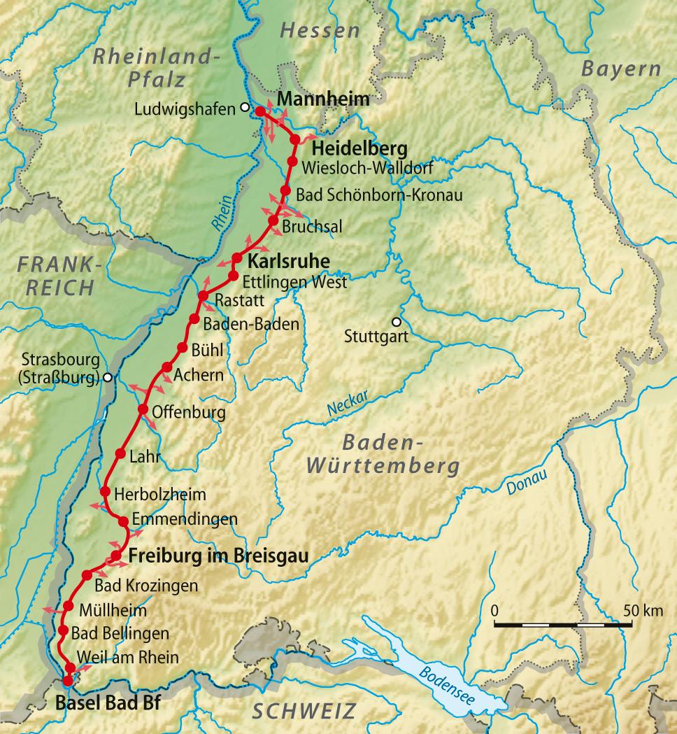 reno offenburg