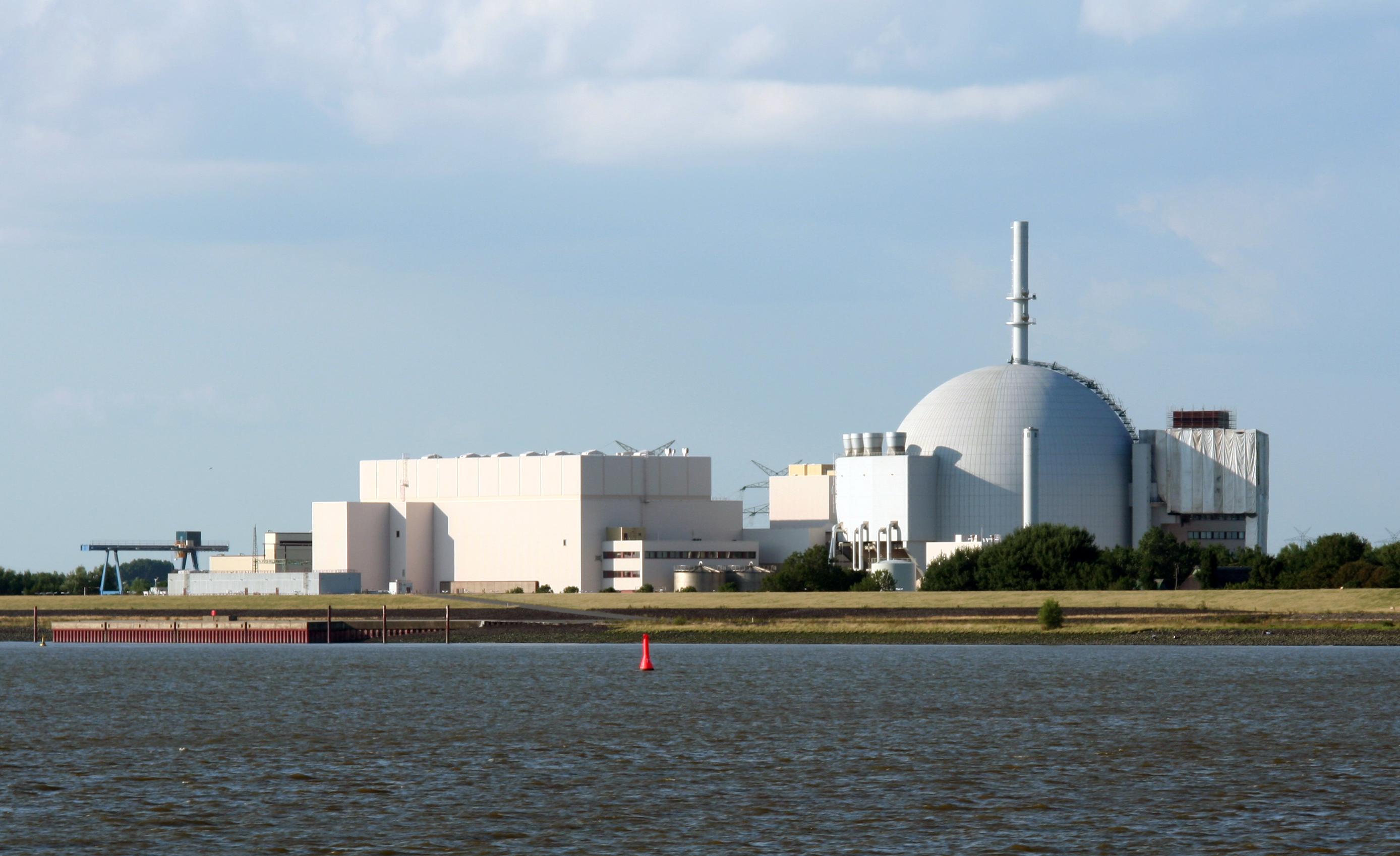 http://de.academic.ru/pictures/dewiki/75/Kernkraftwerk_Borkdorf_2.jpg
