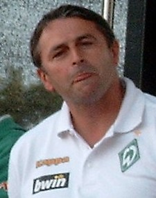 bundesliga torschützenkönig 2006