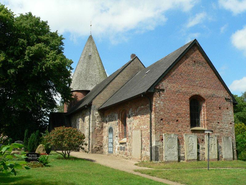 Gemeinde Kosel