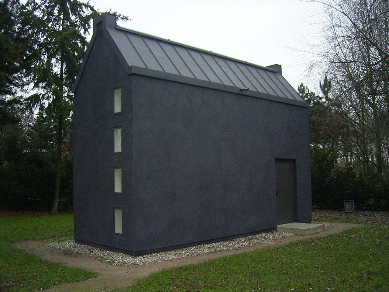 hamburg rothenburgsort. Black Bedroom Furniture Sets. Home Design Ideas