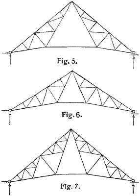 Fachwerk mechanik for Fachwerk knotenpunktverfahren