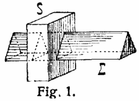 Gelenk technik for Gelenk statik