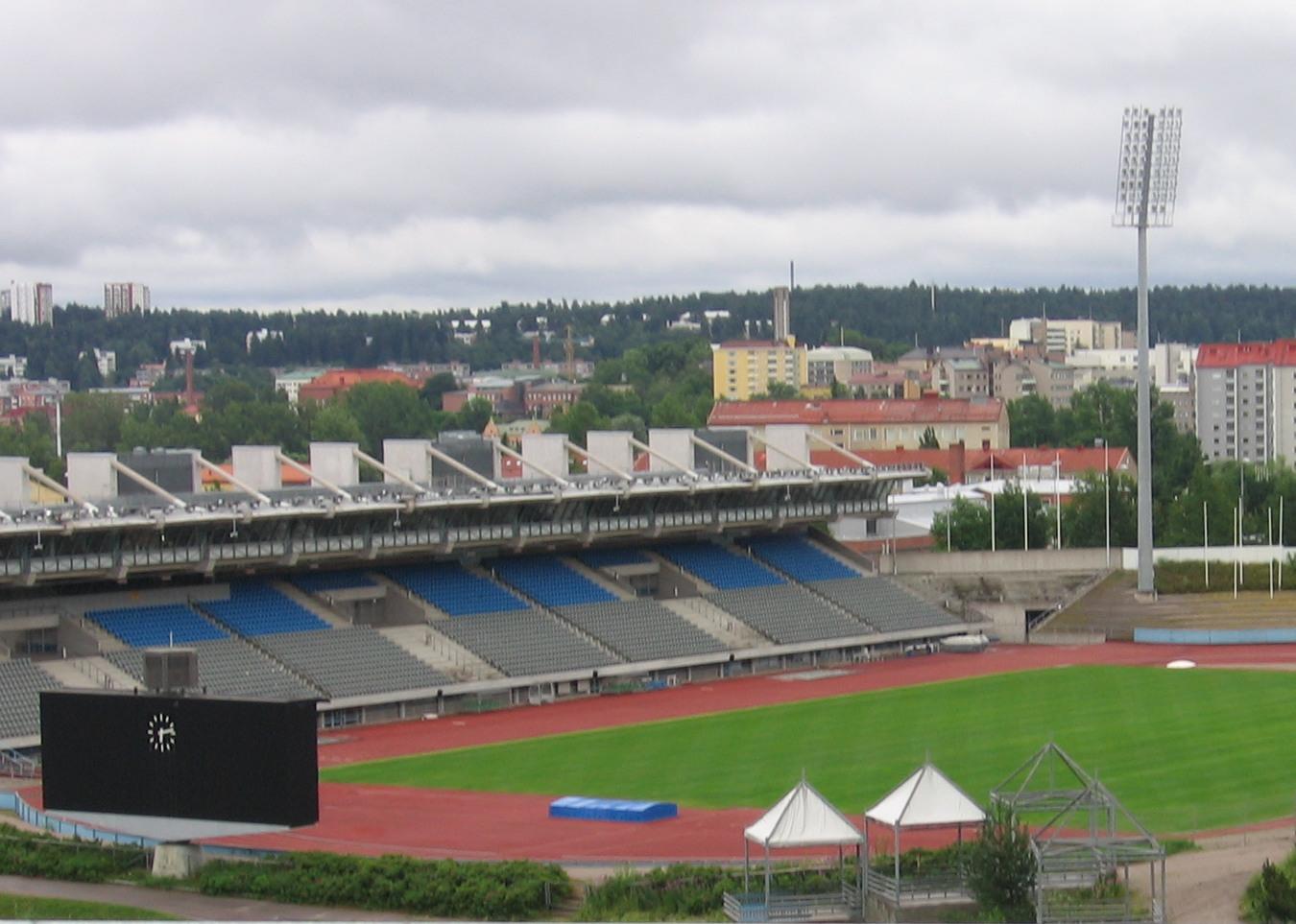 damenfußball europameisterschaft