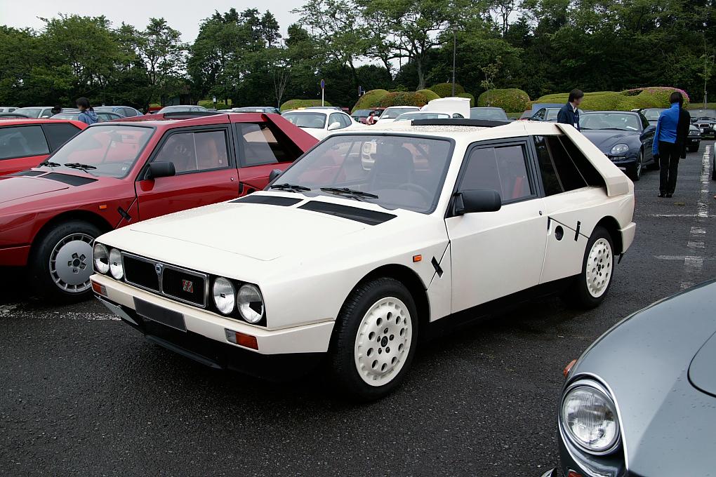 Lancia_Delta_S4_Stradale.JPG
