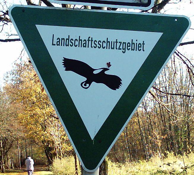 Landschaftsschutzgebiet_Schild_db.jpg