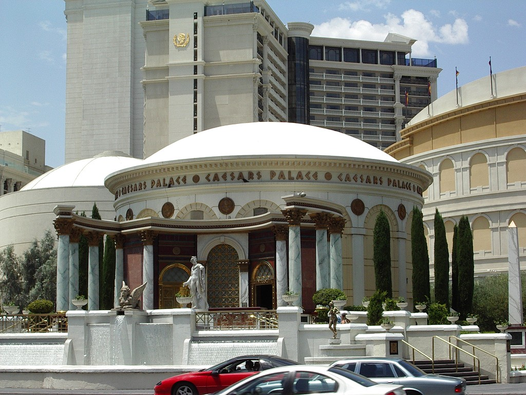 swingerclub unter 30 caesars palace preise