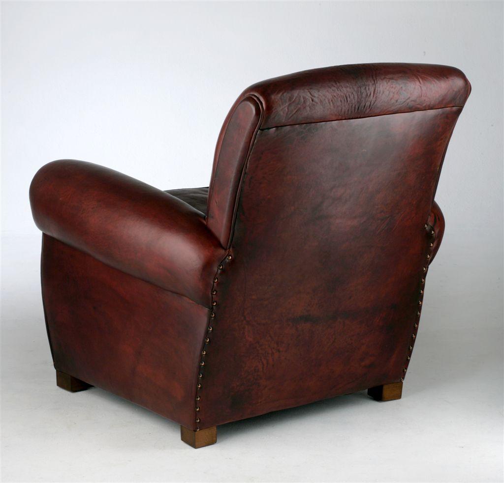 clubsessel. Black Bedroom Furniture Sets. Home Design Ideas