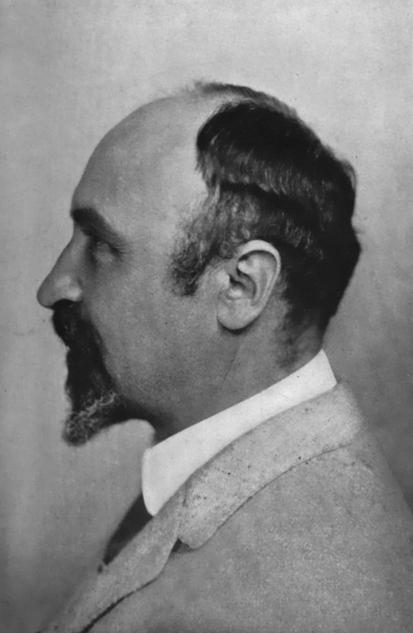 Leo Norwegisch