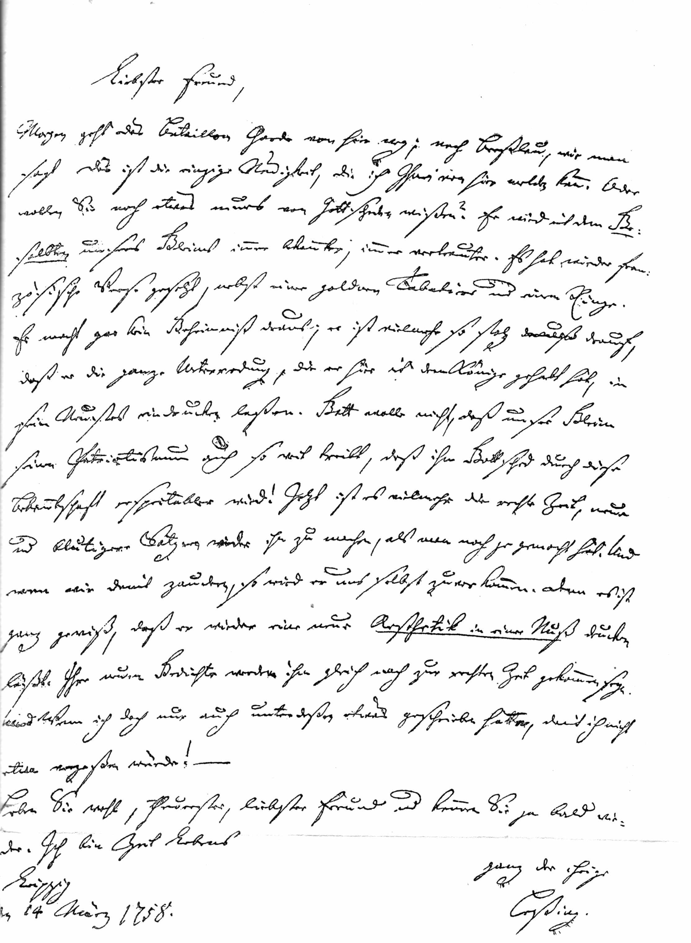 Kafka Letters Pdf