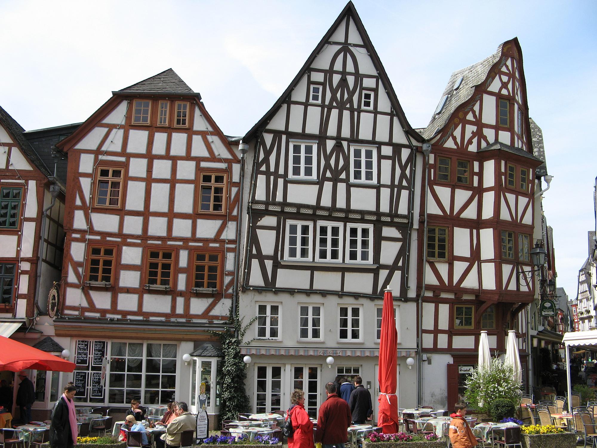 Limburg_-_Altstadt.jpg