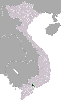 Datei:LocationVietnamHoChiMinh.png