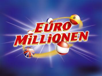 Euromillions Gewinnklasse 13